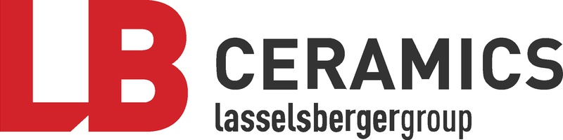 Lasselsberger Ceramics